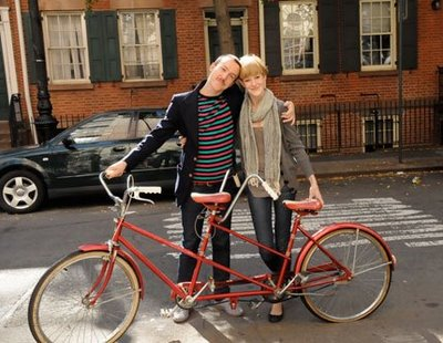 1013-tandem-bike-cute-couple_sm