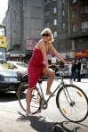 bike_classic_bike_hot_girl