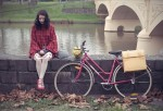 autumn,bike,girl,melancholy,fashion,vintage-1bbf18672e12d7a36a6017a088978e32_h
