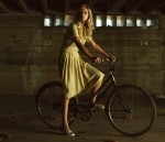 bicycle,blonde,hair,dress,girl,yellow-099898482543dd32daf998e9f3a069f1_h