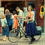 Dutch-Girl-with-a-bicycle-101_8422