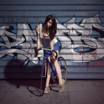 art,bicycle,bike,design,girl,grafitti-93e382cc44610e490a4942b7c18b6d27_h