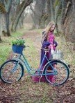 basket,bike,bottles,flowers,girl,loreta-93c79cb2bad0a9718df43c2fdd51dffc_h