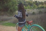 bicycle,girl,beautiful,bike,woods-a72663b7bd90d37dc11b9dc4c0ef3f15_h