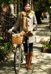 bike,fashion,outfit,transportation,home,from,bread,shop,afternoon-33d976002745269aec903a239500a329_h