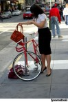 bike,fixed,girl,fixed,gear,bicycle,woman-17c50af00a1fc8ccdfceb5e0d2b57b0c_h