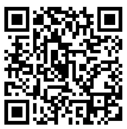 bitcoin blog.jpg