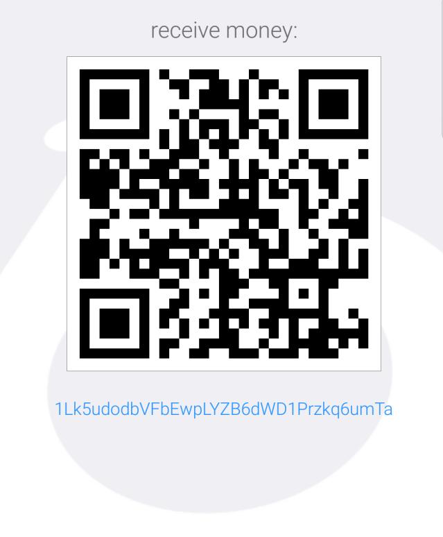 23432951_10155024645273461_239600132_o